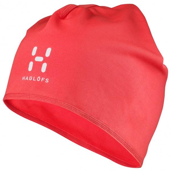 Haglöfs - Intense III Beanie - Mütze