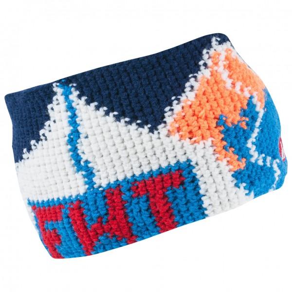 Kask - FWT - Headband