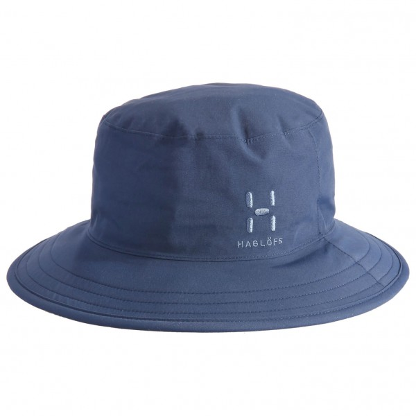 Haglöfs - Proof Rain Hat - Hoed