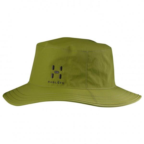 Haglöfs - Proof Rain Hat - Hoed