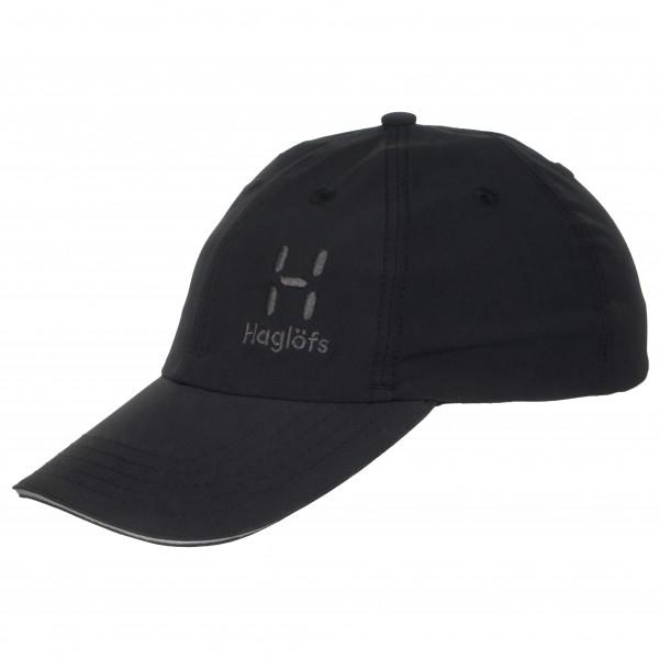 Haglöfs - Equator III Cap - Cap