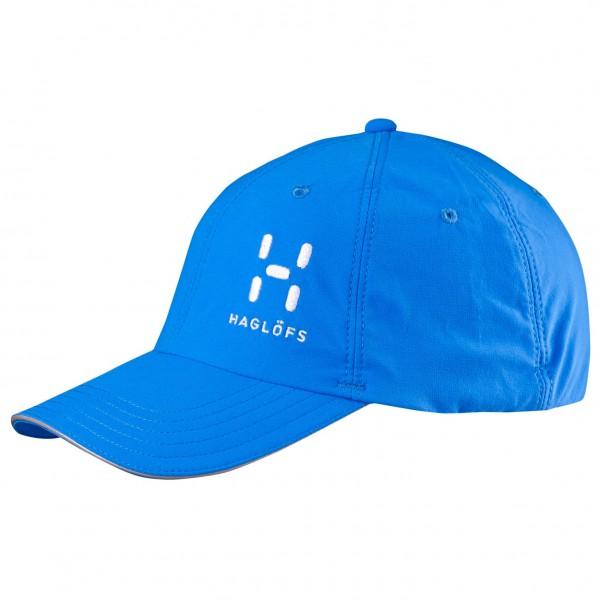 Haglöfs - Equator III Cap - Lippalakki