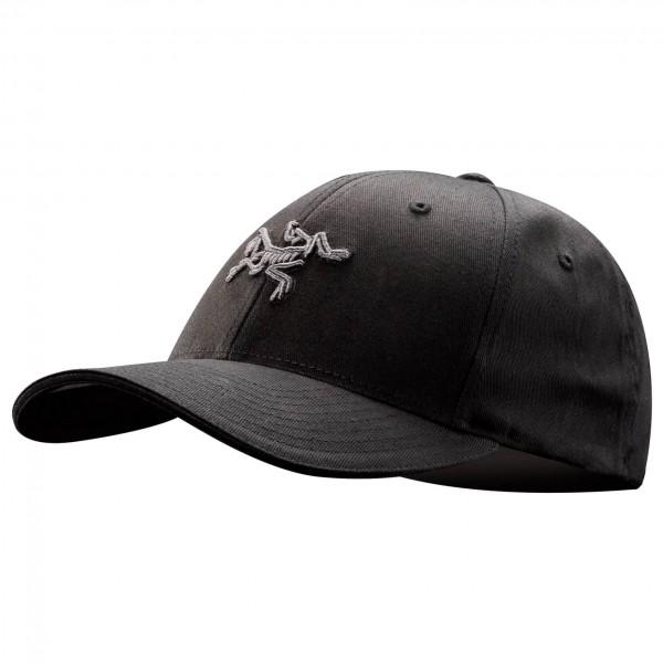 Arc'teryx - Embroidered Bird Cap - Cap