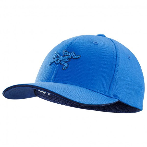 Arc'teryx - Embroidered Bird Cap - Pet