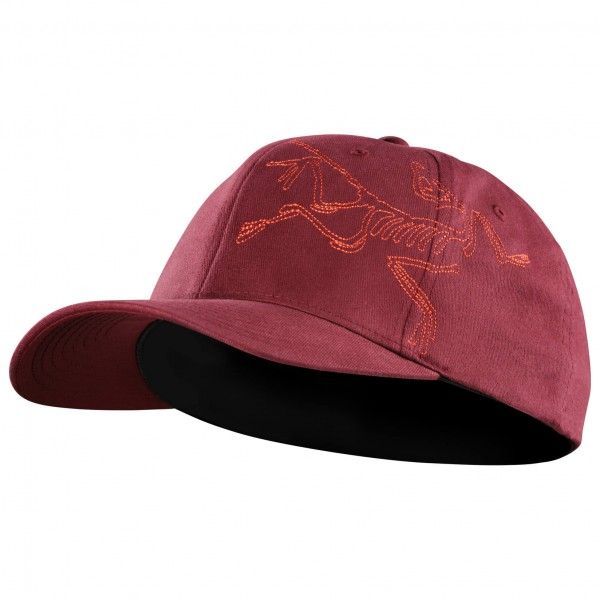 Arc'teryx - Bird Stitch Cap - Cap
