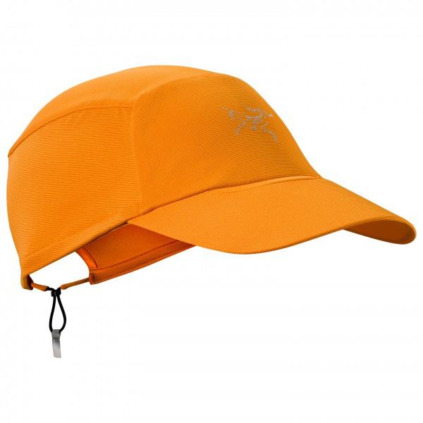 Arc'teryx - Motus Hat - Keps