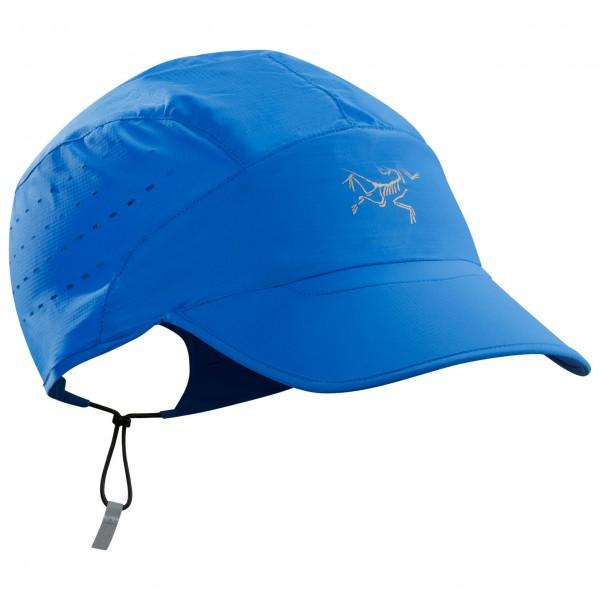 Arc'teryx - Incendo Hat - Lippalakki
