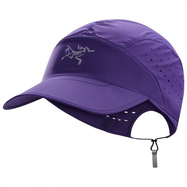 Arc'teryx - Incendo Hat - Cap