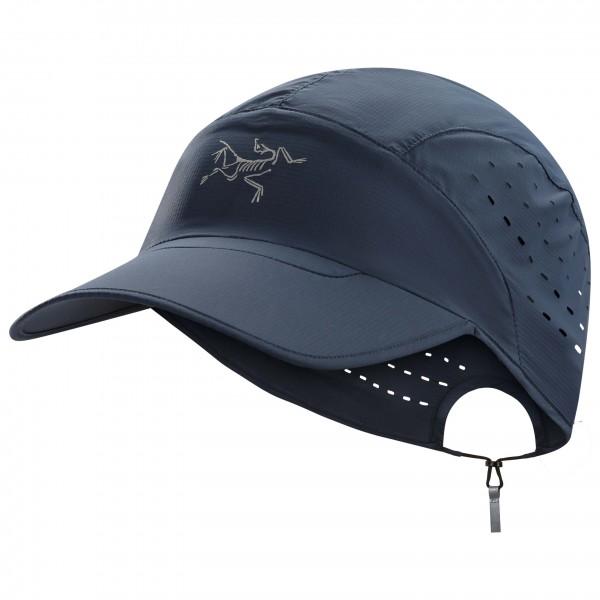 Arc'teryx - Incendo Hat - Casquette