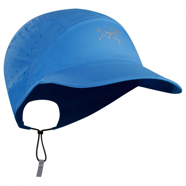 Arc'teryx - Incendo Hat - Pet