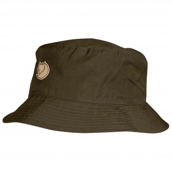 Fjällräven - Kiruna Hat - Hoed