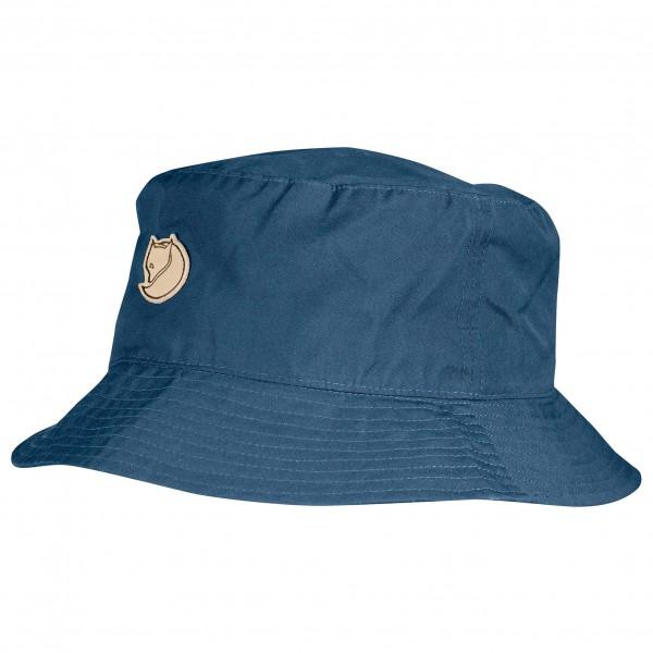 Fjällräven - Kiruna Hat - Hattu