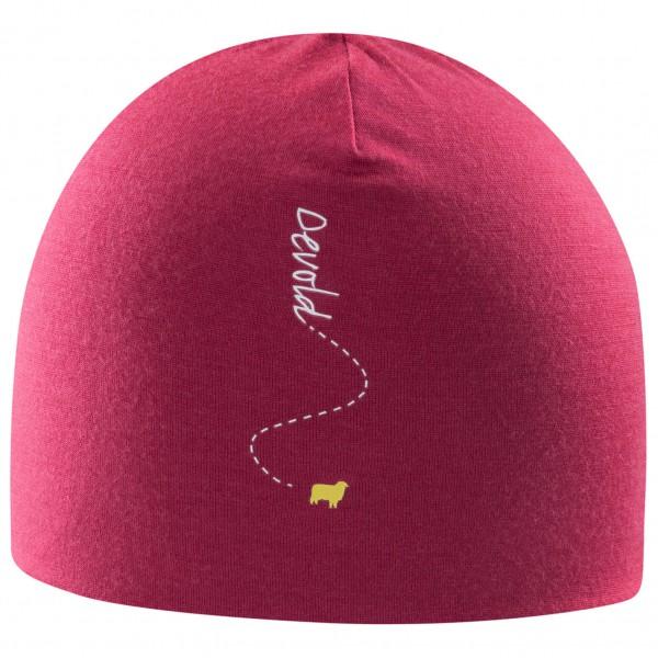 Devold - Kid's Breeze Cap - Mütze