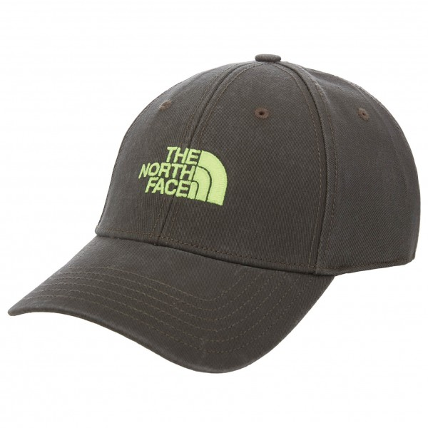 The North Face - 68 Classic Hat - Pet