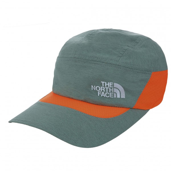The North Face - Better Than Naked Hat - Casquette