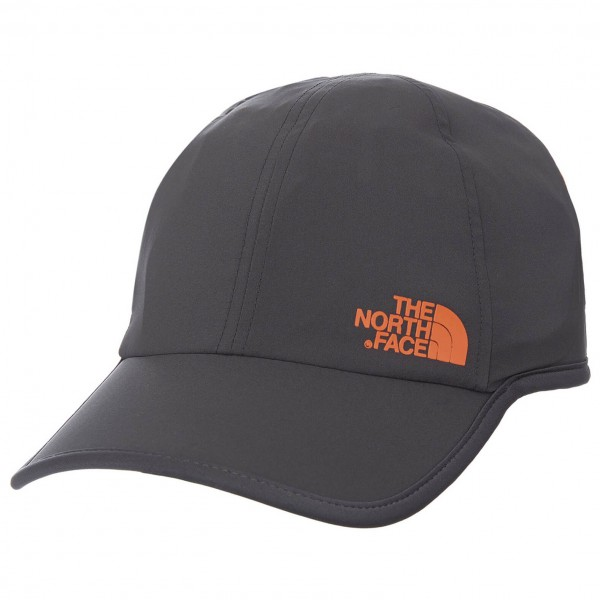The North Face - Breakaway Hat - Lippalakki