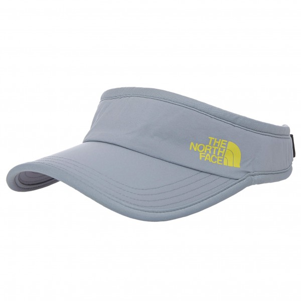 The North Face - Breakaway Visor - Lippalakki
