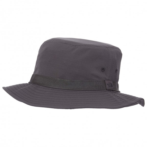The North Face - Canyon Explorer Hat - Chapeau