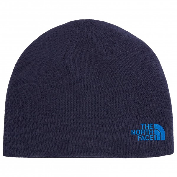 The North Face - Gateway Beanie - Mütze