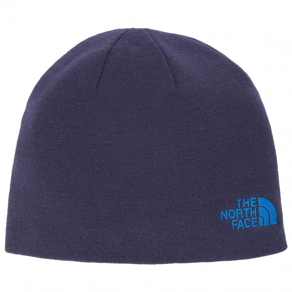 The North Face - Gateway Beanie - Myssy