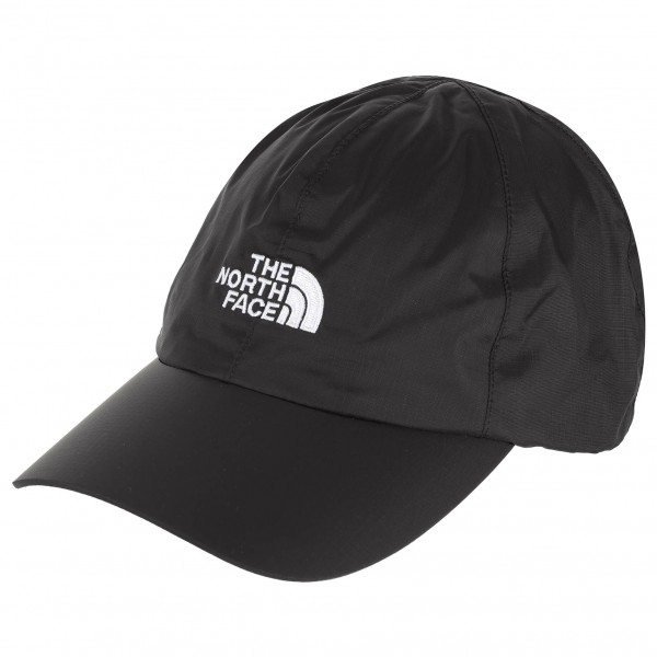 The North Face - Hyvent Logo Hat - Casquette