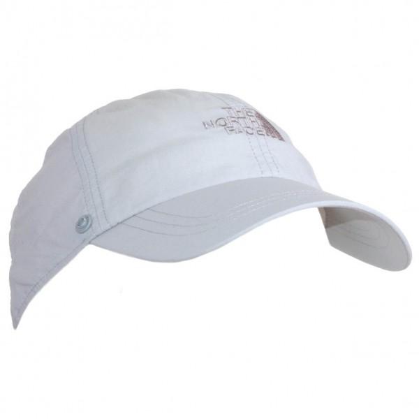 The North Face - Sun Shield Ball Cap - Cap