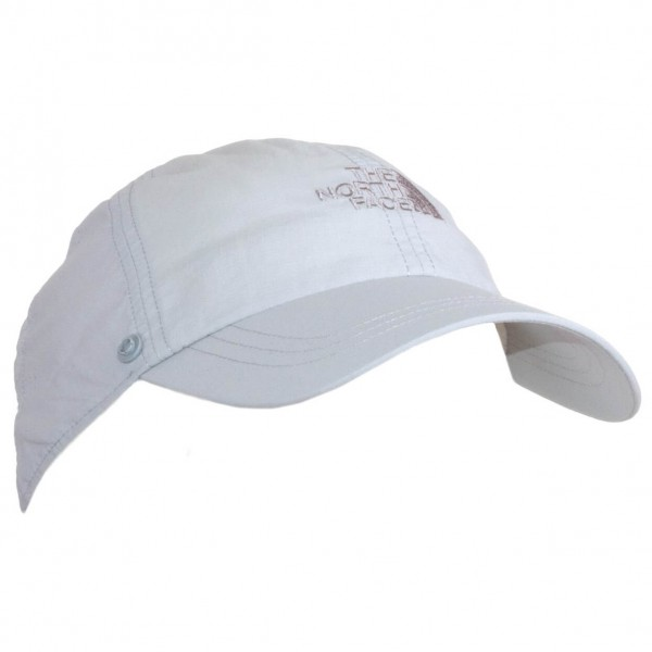 The North Face - Sun Shield Ball Cap - Casquette