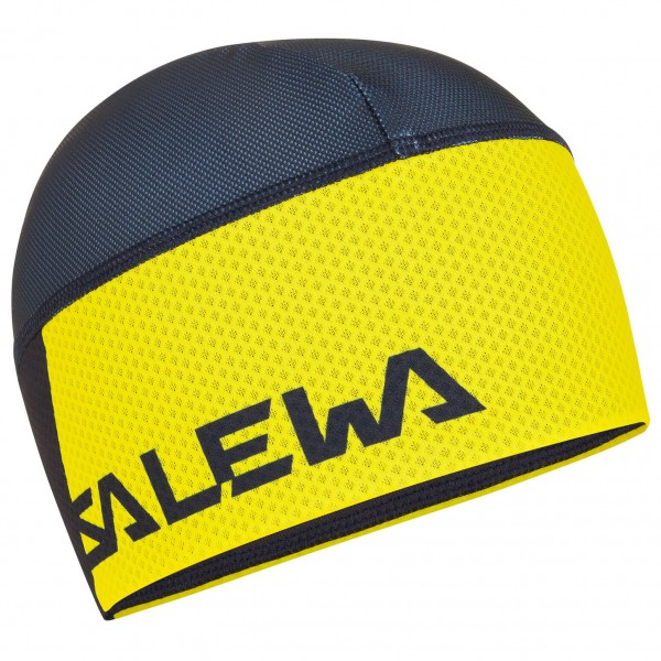 Salewa - Fast Wick Light Beanie - Bonnet