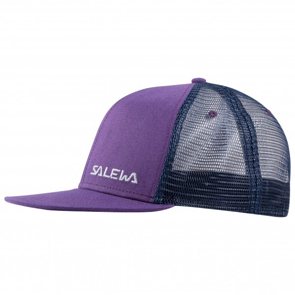 Salewa - Climb Basecap - Cap