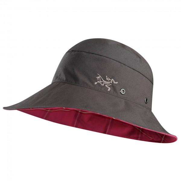 Arc'teryx - Women's Sinsola Hat - Hoed