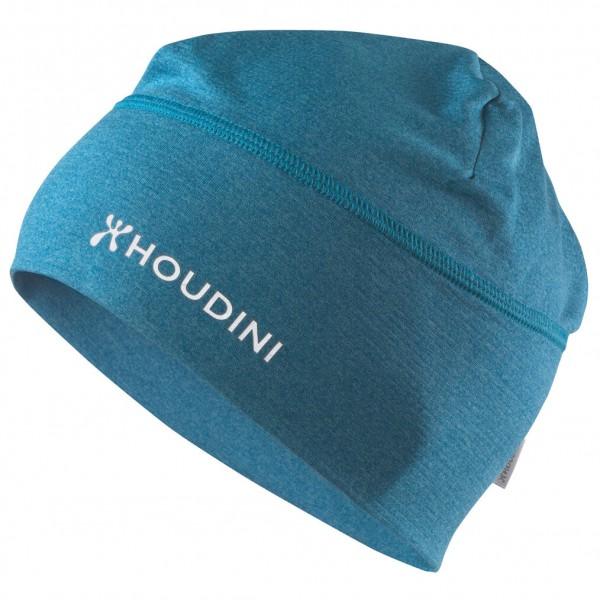 Houdini - Vapor Beanie - Mütze