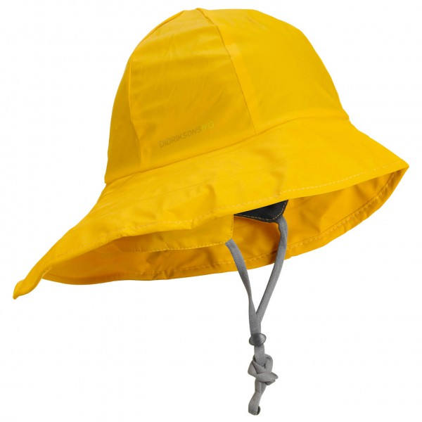 Didriksons - Southwest Hat - Chapeau