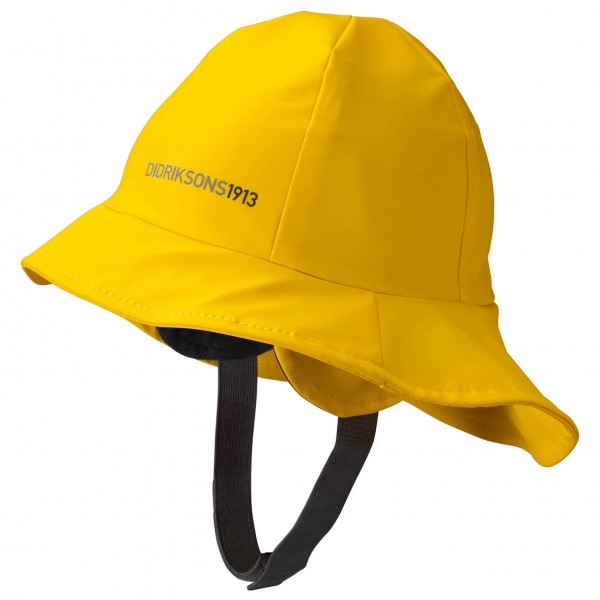 Didriksons - Kid's Southwest - Hat