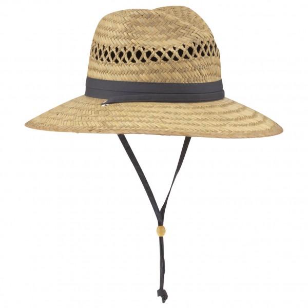 Columbia - Women's Wrangle Mountain Fishing Hat - Hattu