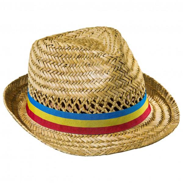 La Sportiva - Boss Hat - Hattu
