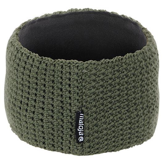 Maloja - Fiernam. - Headband
