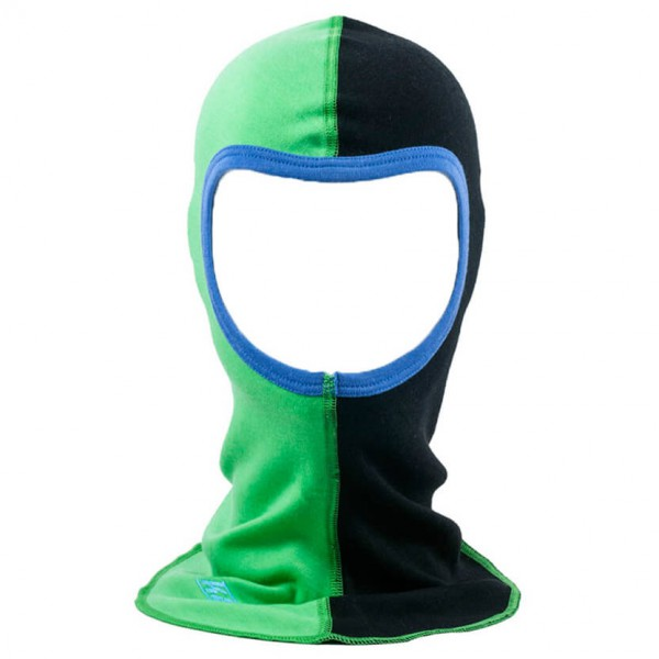 Kask of Sweden - Balaclava 300 - Cagoule