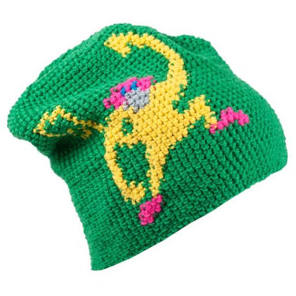 Kask of Sweden - Apa - Bonnet