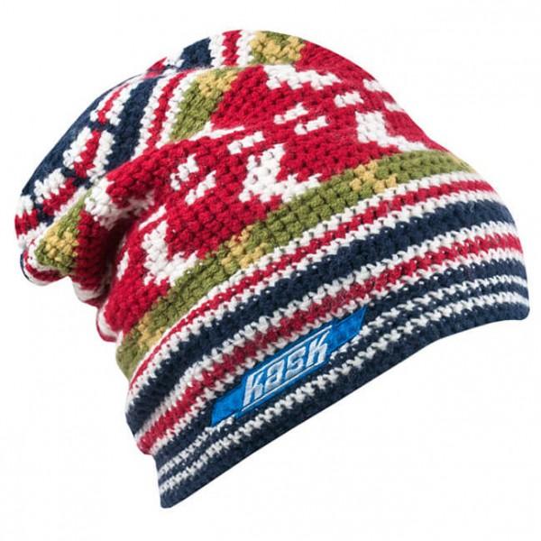 Kask - Rättvik - Bonnet