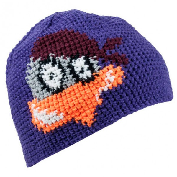 Kask - Sickbird 3 - Beanie