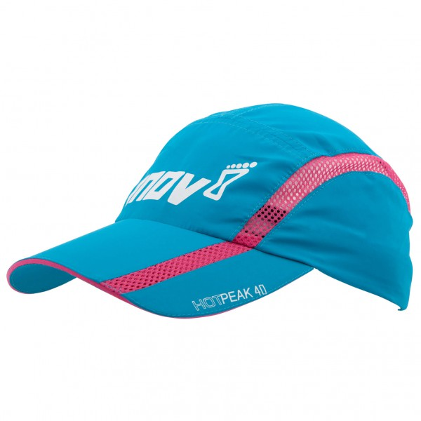 Inov-8 - Hot Peak 40 - Casquette