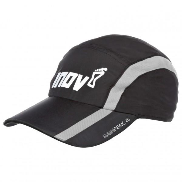 Inov-8 - Rain Peak 45 - Cap