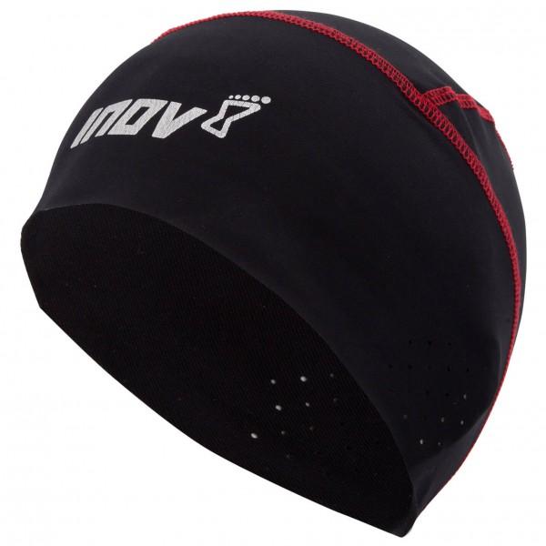 Inov-8 - Race Skull - Bonnet