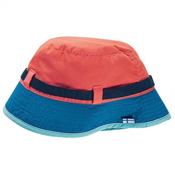 Finkid - Kid's Rannikko - Hatt