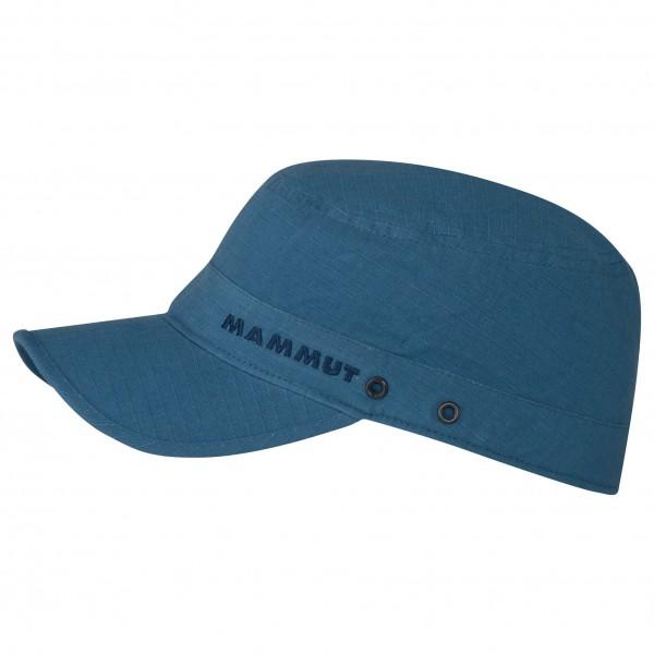 Mammut - Che Cap - Cap