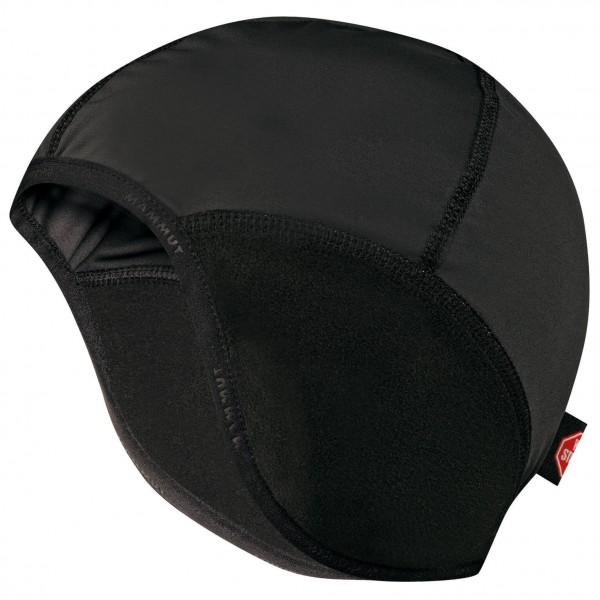 Mammut - WS Helm Cap - Mütze