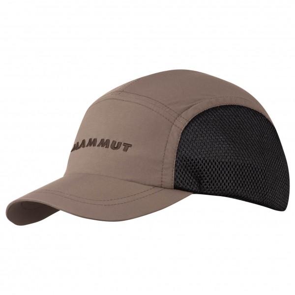 Mammut - Hike Cap - Lippalakki