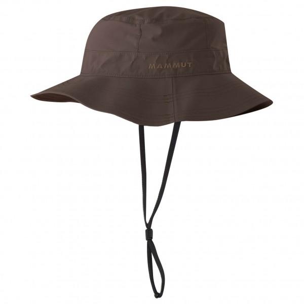 Mammut - Runbold Hat - Casquette