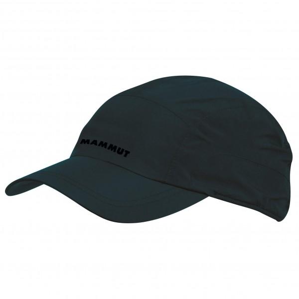 Mammut - Baseball GTX Cap - Lippalakki