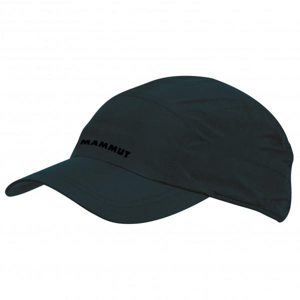 Mammut - Baseball GTX Cap - Pet